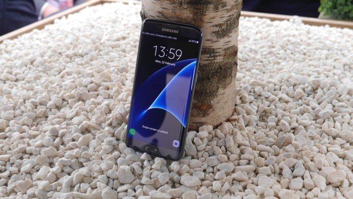 Galaxy-S7-S7-edge-1-720x405
