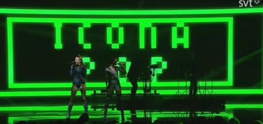 Icona-Pop-Someone-Who-Can-Dance-Grammis-520x245