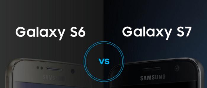 Samsung-Galaxy-S7-s6