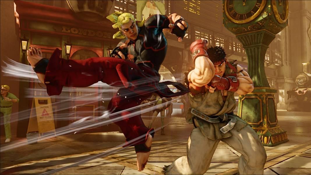 Street-Fighter-V-Ken-1068x601