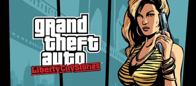 Trucchi GTA Liberty City Stories APK Android