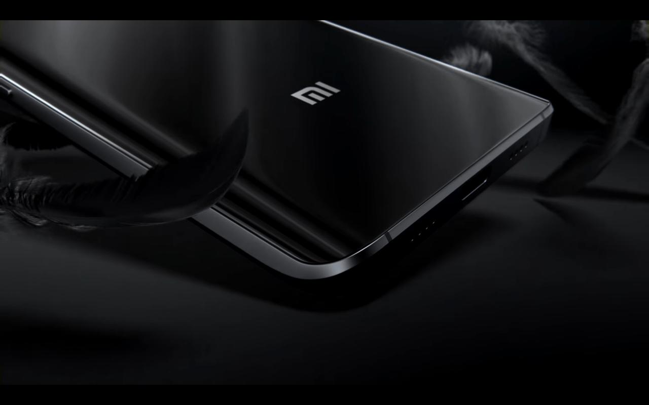 Xiaomi-Mi-5-ufficiale-1280x800