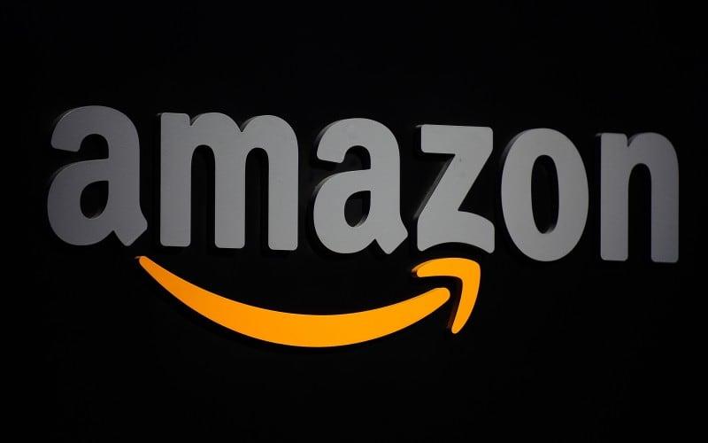 Ricevi 6 Euro di buono sconto su Amazon