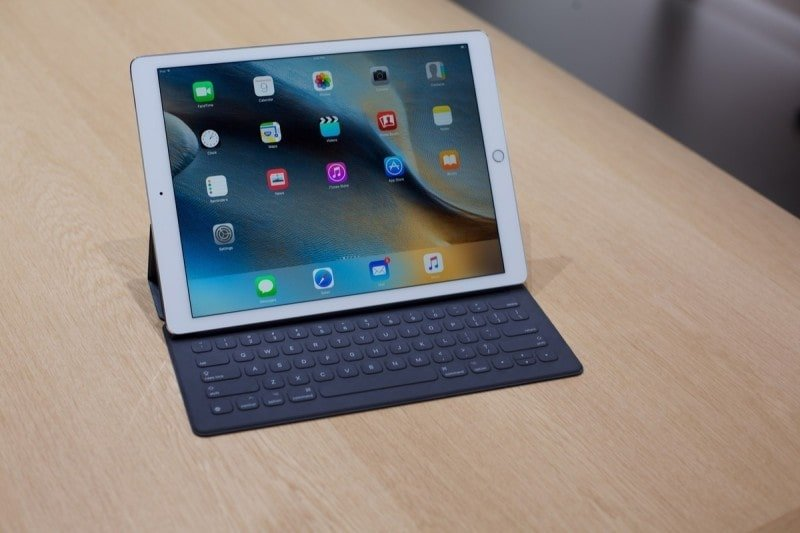 ipad-pro-keyboard-51e3372905a68e6dc5ff9e5bcb368b6c4