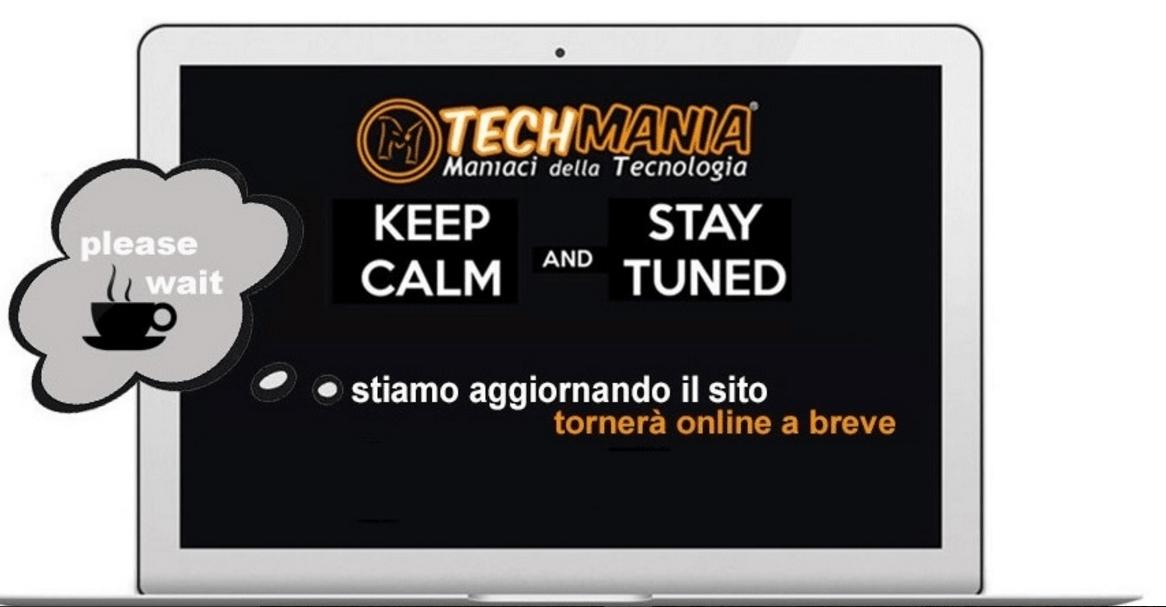 techmania-fallisce