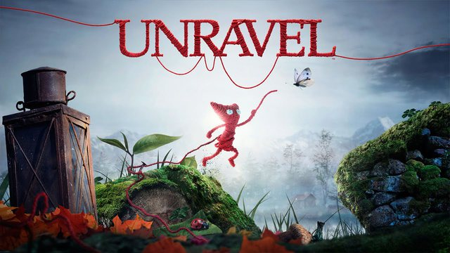 unravel-ea-access