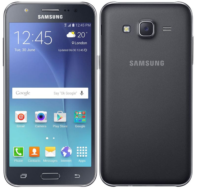 635772375959183636Samsung-Galaxy-J5
