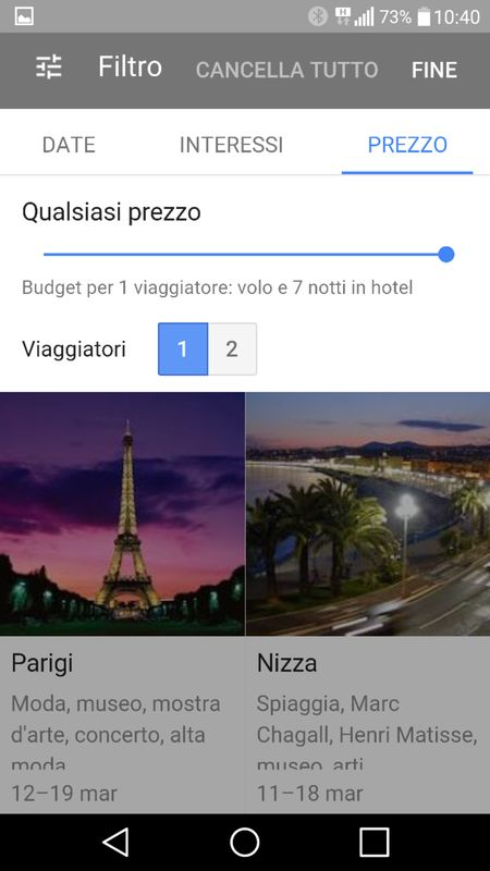 Google Destination (7)