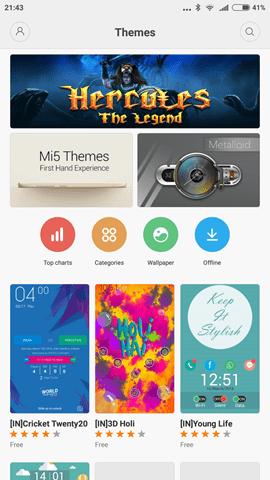 Screenshot_2016-03-17-21-43-57_com.android.thememanager