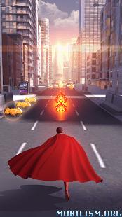Trucchi Batman v Superman Chi Vincerà APK Android