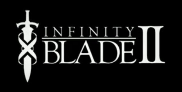 Trucchi Infinity Blade 2 iOS, iPhone, iPad