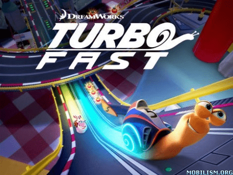 Trucchi Turbo FAST APK Android