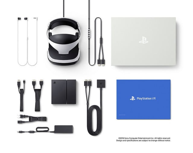 bundle-playstation-vr-297f698f0edc4246954705cab0f046295