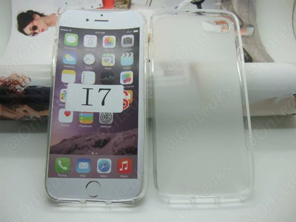 cover-iPhone-7-3