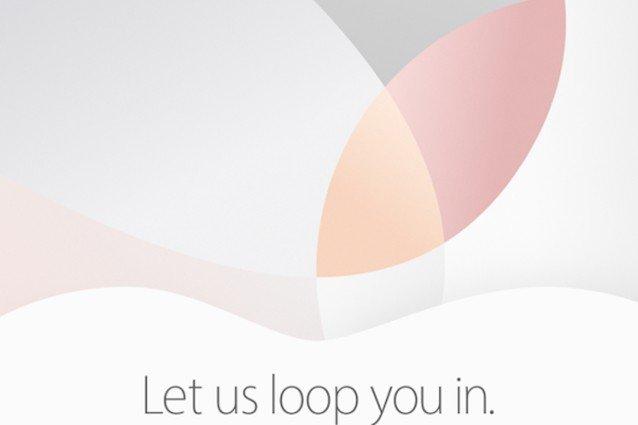keynote-apple-21-aprile-2016