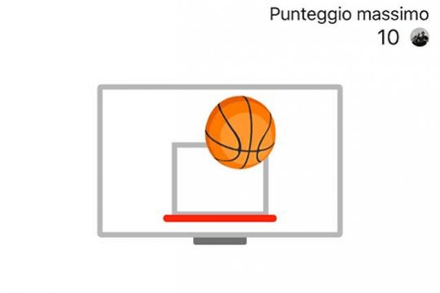 messenger-basket-638x425