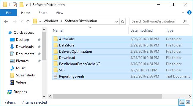 650x358xdelete_files-650x358.png.pagespeed.gp+jp+jw+pj+js+rj+rp+rw+ri+cp+md.ic.c3ejz6ub_H
