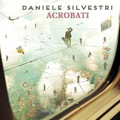 Acrobati-album-cover-daniele-silvestri