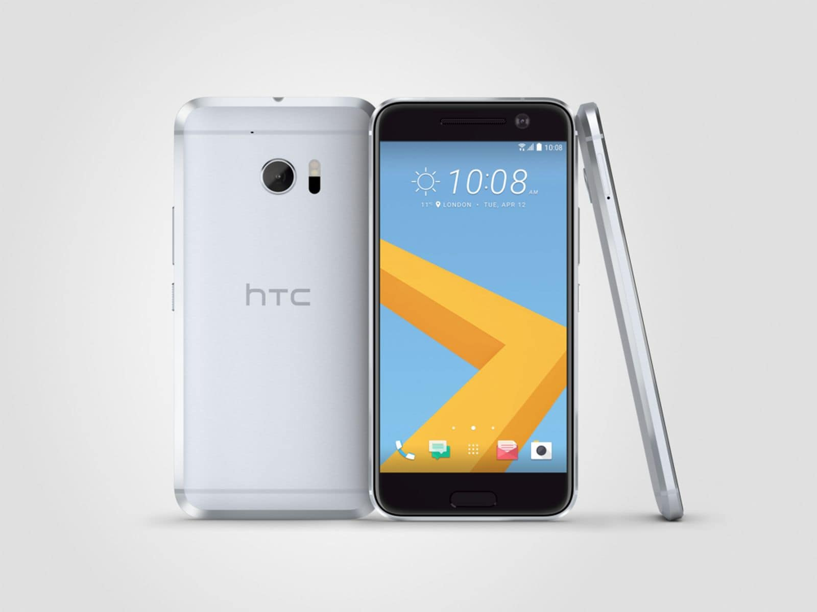 HTC 10_3V_GlacierSilver16Mar21