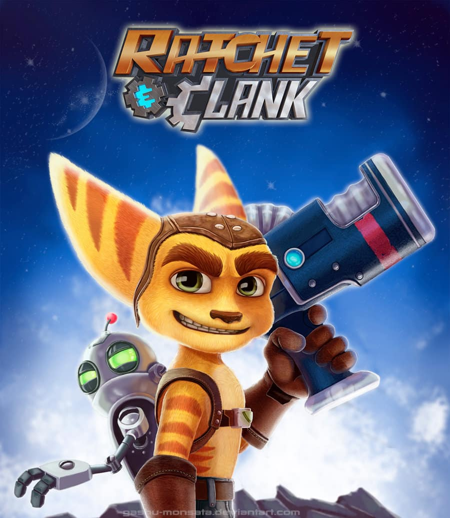 Ratchet-Clank-cover