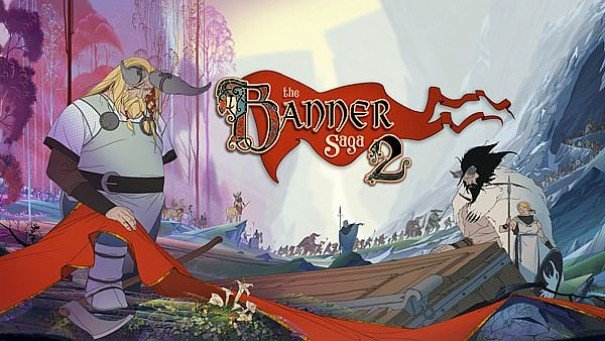 The Banner Saga 2 migliori trucchi per PC Windows