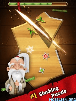 Trucchi iSlash Heroes APK Android