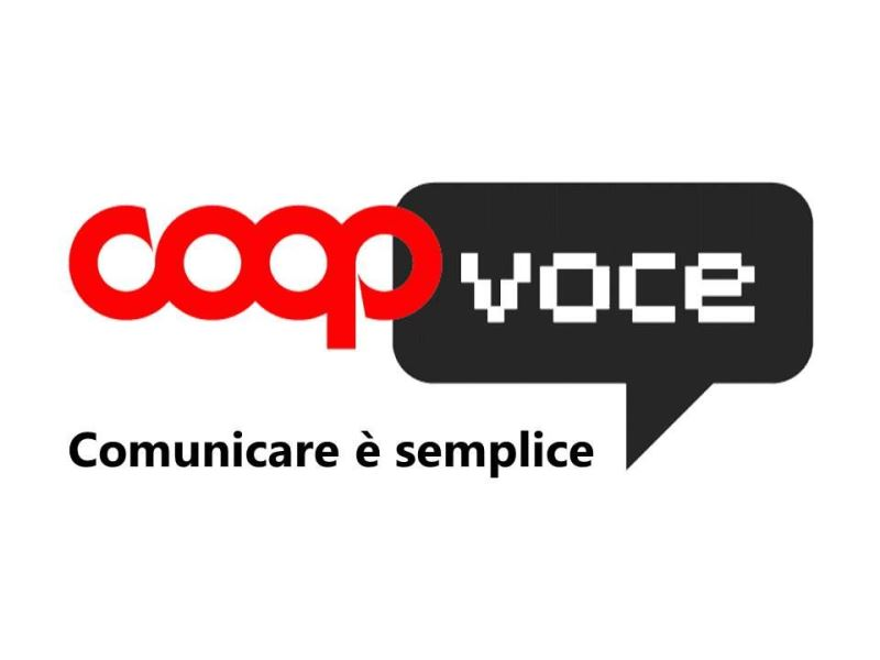 coopvoce_big