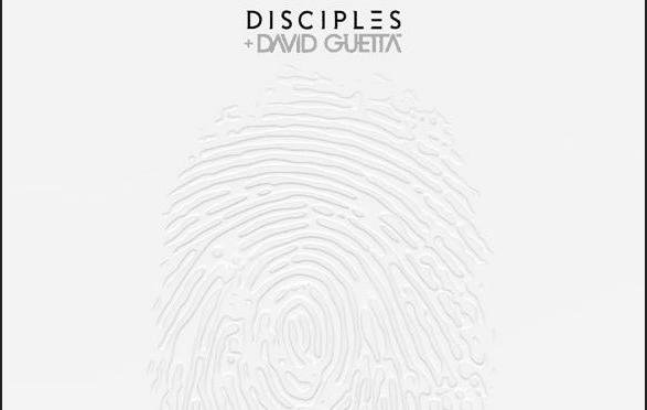 disciples-david-guetta