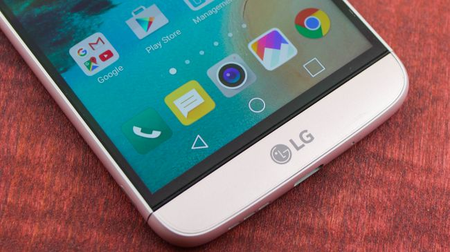 lg-g5-review-display-quad-hd-650-80