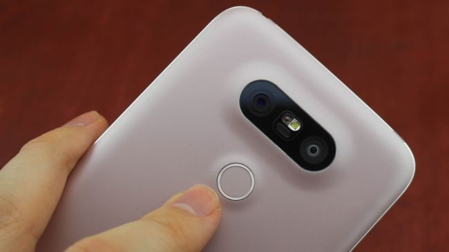 lg-g5-review-fingerprint-sensor-650-80