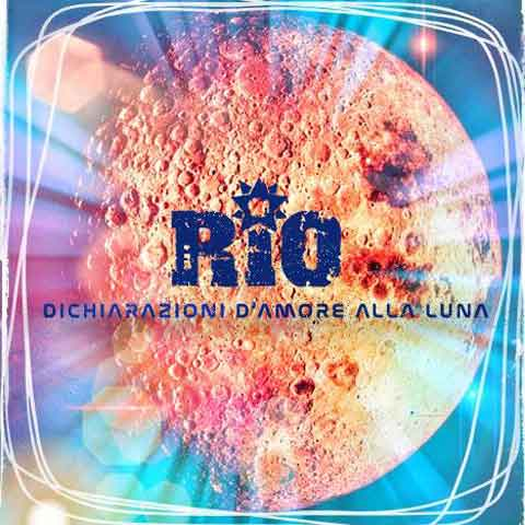 Rio-Dichiarazioni-damore-alla-luna