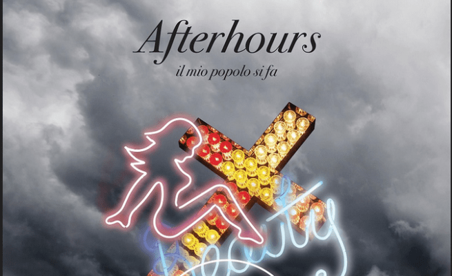 afterhours-il-mio-popolo-si-fa