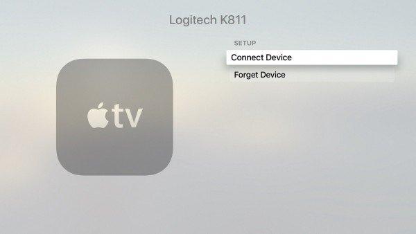 apple-tv-bluetooth-pair-step-5-600x338