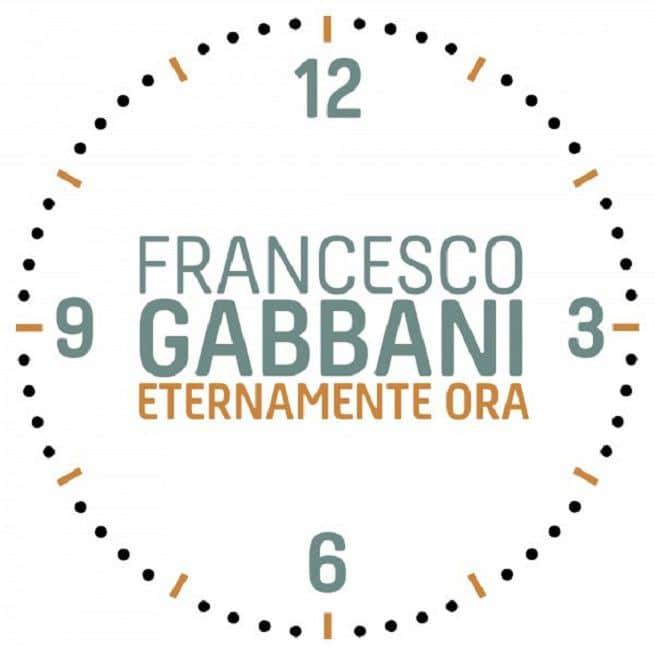 eternamente-ora-francesco-gabbani