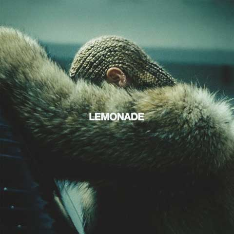 lemonade-cd-cover-beyonce