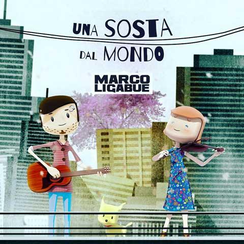 ligabue-Una-sosta-dal-mondo-cover