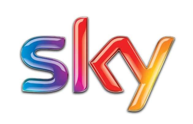 sky-it-630x404