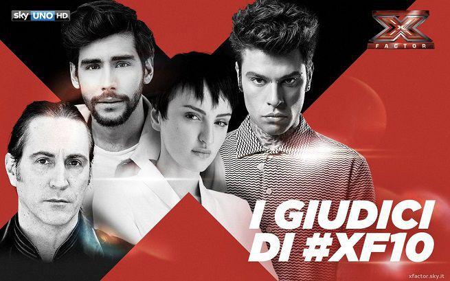 x-factor-2016-giudici