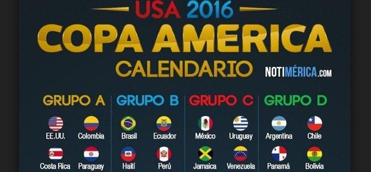 740x350xCoppa-America-2016-740x345.jpg.pagespeed.ic.YgpzLH7bPS