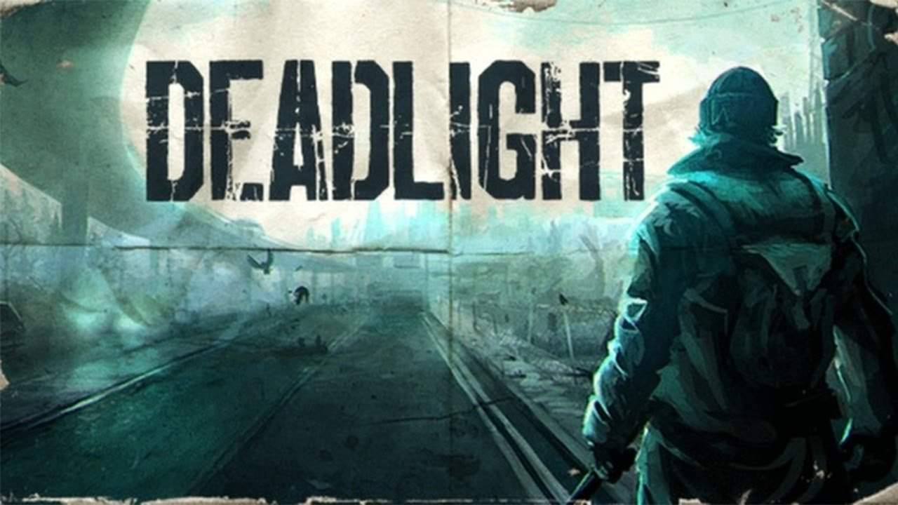 Deadlight Directors Cut trucchi per PC Windows