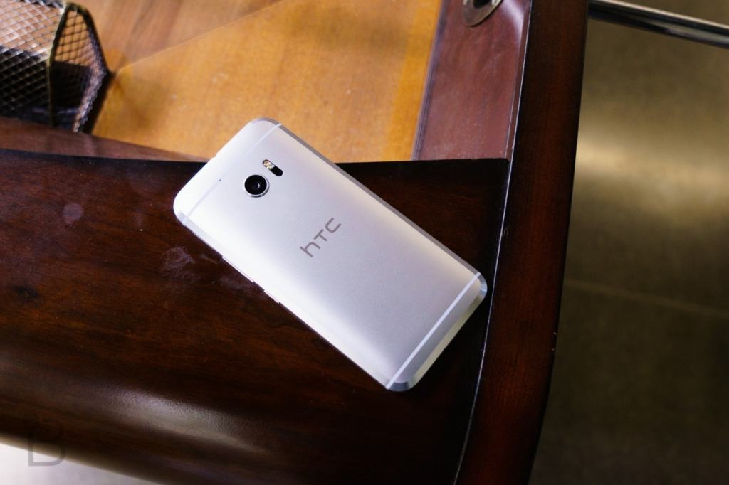 HTC-likely-making-Google-s-nex