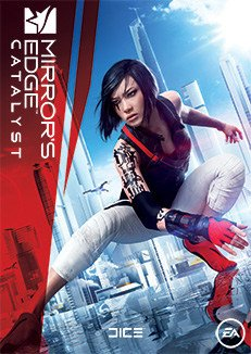 Mirrors Edge Catalyst trucchi per PC Windows