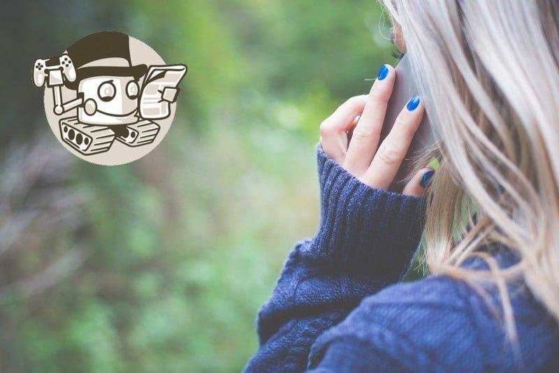 Telegram-bot-ti-ho-cercato-800x534