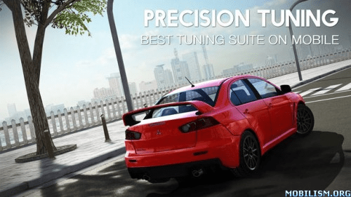 Trucchi Assoluto Racing APK Android