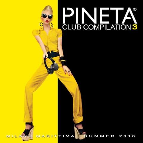 copertina-Pineta-Club-Compilation-Vol-3