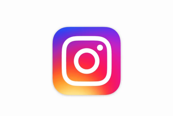 instagram-new-logo-100660561-large