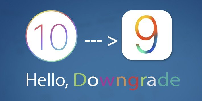 ios10downgradeintro