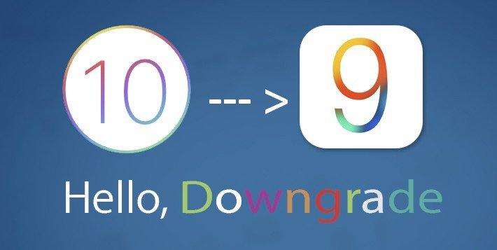 ios10downgradeintro