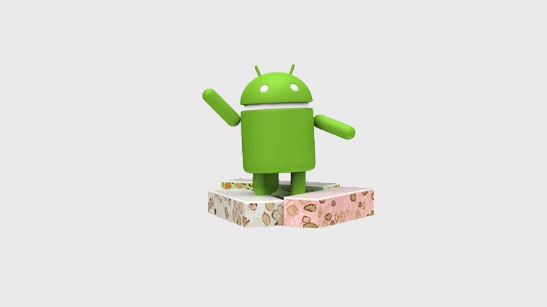 ridble-android-nougat