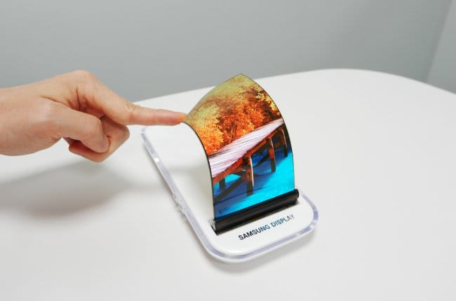 samsung-display
